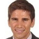 Jason Cabral