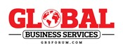 Global Business Services Magazine