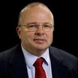 Major (Ret.) Dr. John Mahaffey