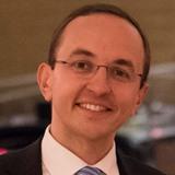 Laurent Balagué