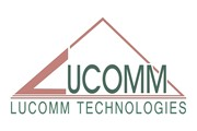 Lucomm Technologies