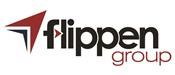Flippen Group