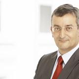 Dr. Bodo Antonic