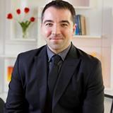 Petko Tinchev