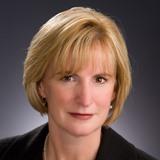 Susan LaVallee