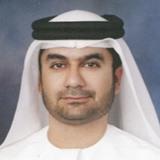 Khaled Al Belooshi