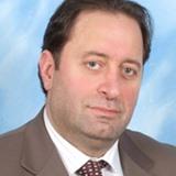 Dr. Houssam Tlemat