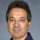 Philip Tagari
