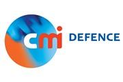 CMI Defence