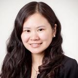 Jennifer Shao