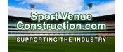 Sports Venue Construction