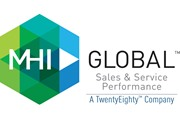 MHI Global [CEM 2016]