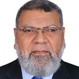 Mahmoud Khalifah