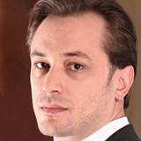 Adrian Berger