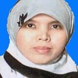 Noraisyah Mohd Sani