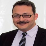 Samir Sabry