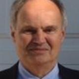 Gregory E. Peterson