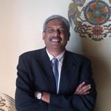 Ramakrishna Purushotaman
