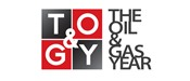 The Oil & Gas Year