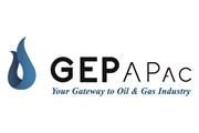 GEP APAC