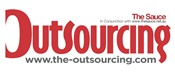 The Outsourcing Magazine