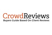 Crowd Reviews