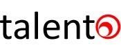 Talent Spot