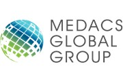 Medacs Global Group