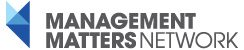 Management Matters Network