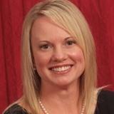 Heather Magaha