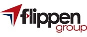 The Flippen Group