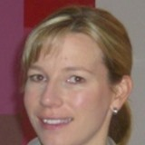 Corinne Reisert