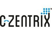 C-Zentrix