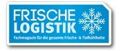 FrischeLogistik
