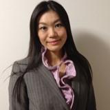 Rie Matsui