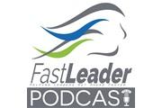 Fast Leader