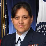 Kathy Tiongson