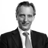 Philippe Dirckx