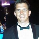 Jeffrey Nelson