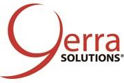 Yerra Solutions