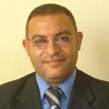 Ashraf Kotait