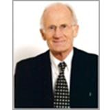 Dr. Clive Kinder