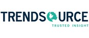 TrendSource Trusted Insight