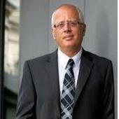 Phil Pavitt
