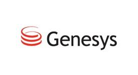 Genesys Telecommunications Labs, Inc.