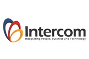 Intercom Enterprises