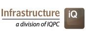 Infrastructure IQ