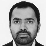 Jawad Latif