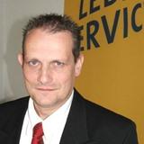 Dirk Vilmar