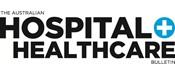 Australian Hospital & Healthcare Bulletin